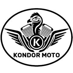 Kondor Moto