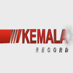 KEMALA RECORD UTAMA