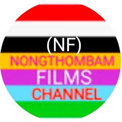NF CHANNEL