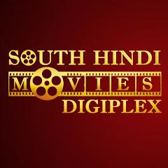 South Hindi Movies Digiplex