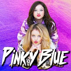 PinkyBlu.