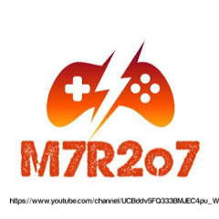 M7R 2o7