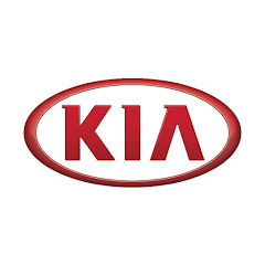 Kia Motors UK