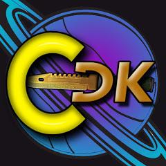 Codakk