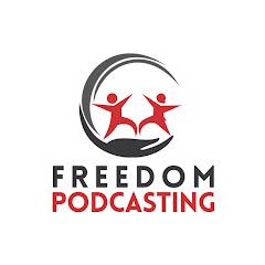 Freedom Podcasting