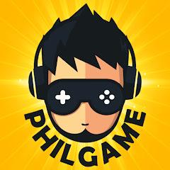 PhilGame