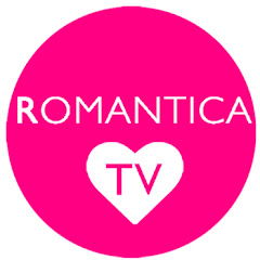 Romantica TV - 100% Telenovelas