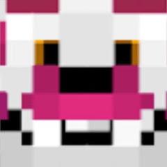 Minecraft FNaF Roleplay