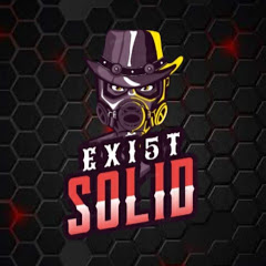 EXI5T__ Solid