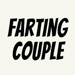 Farting Couple