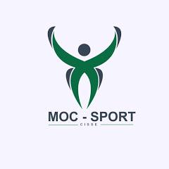 Moc-Sport Cisse
