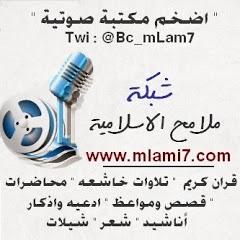malaam77