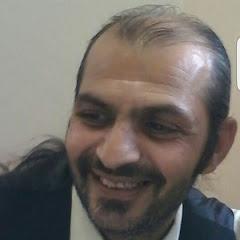 الصحفي وسيم زكور waseem zakkour Journalist