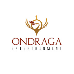 Ondraga Entertainment
