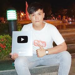 Ngố Nguyễn - Nguyễn Châu Liêm