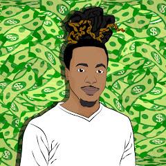Make Money Malik