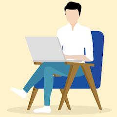 1인마케터 - 온라인으로 돈버는방법
