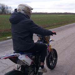 tix rider
