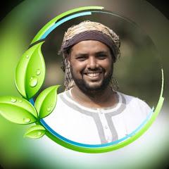 محمد الحشري