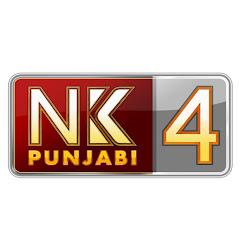 NK 4 Punjabi