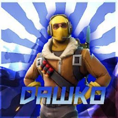 Dawko YouTube