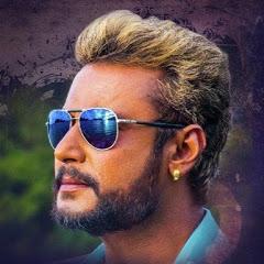 Kannada New Released Movies