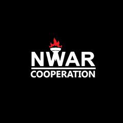 NWAR COOP