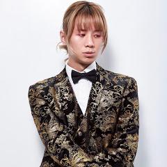 Ryu Hair Artist【KGAオンライン学校】
