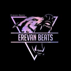 Erevan Beats