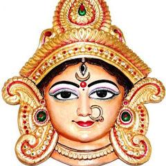 Deshi Bhakti
