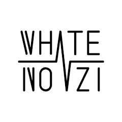白適維White Noizi