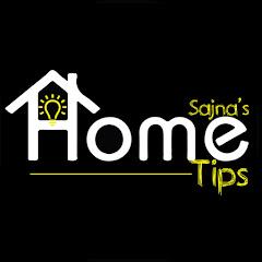 Sajna's Home Tips malayalam