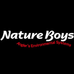 NATUREBOYS &FISHINGFIGHTERS