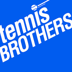 tennis Brothers