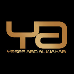 Yaser Abd Alwahab   ياسر عبد الوهاب