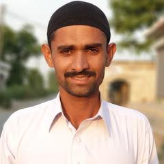 MOZZAM Saleem