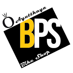 BPS Bike อยุธยา