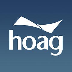 Hoag Health