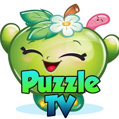 Puzzle TV