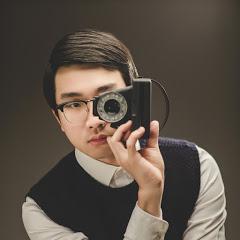 사진으로 돈버는법, 셔터프레소