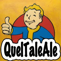 QuelTaleAle