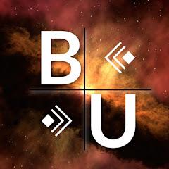 Bonsoir Universe