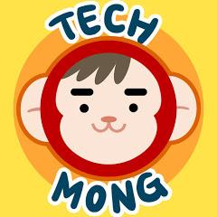테크몽 Techmong