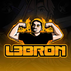 L3bron ML