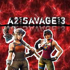 a21savage13