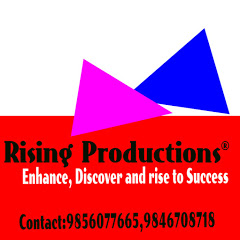 Rising Productions