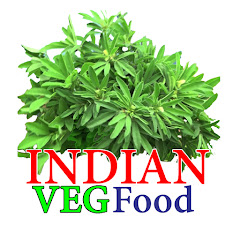 INDIAN Veg Food