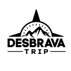 Desbrava Trip