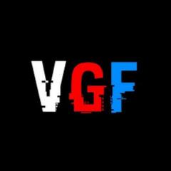 VideoGameFreak
