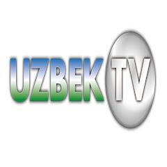UZBEK TV